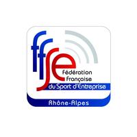 ffse-sport-et-sophrologie.jpeg
