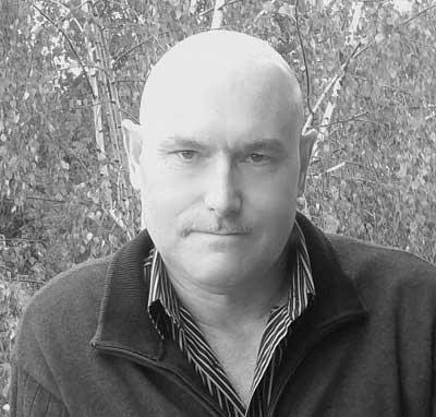 Jean-Claude DUMONT