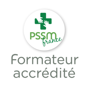 Formateur PSSM