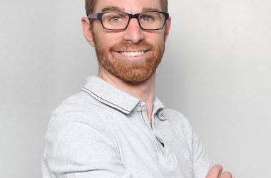 « Être sophrologue : c'est être pédagogue du mieux-vivre dans son rapport à soi, aux autres, et au monde » | Matthieu Wiart