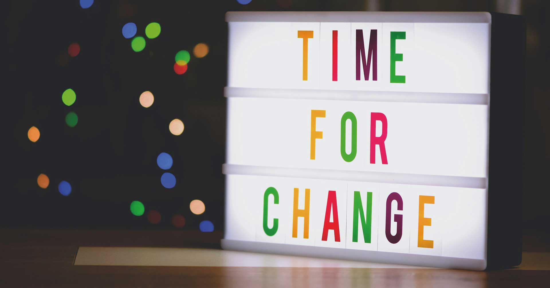 accompagnement-au-changement