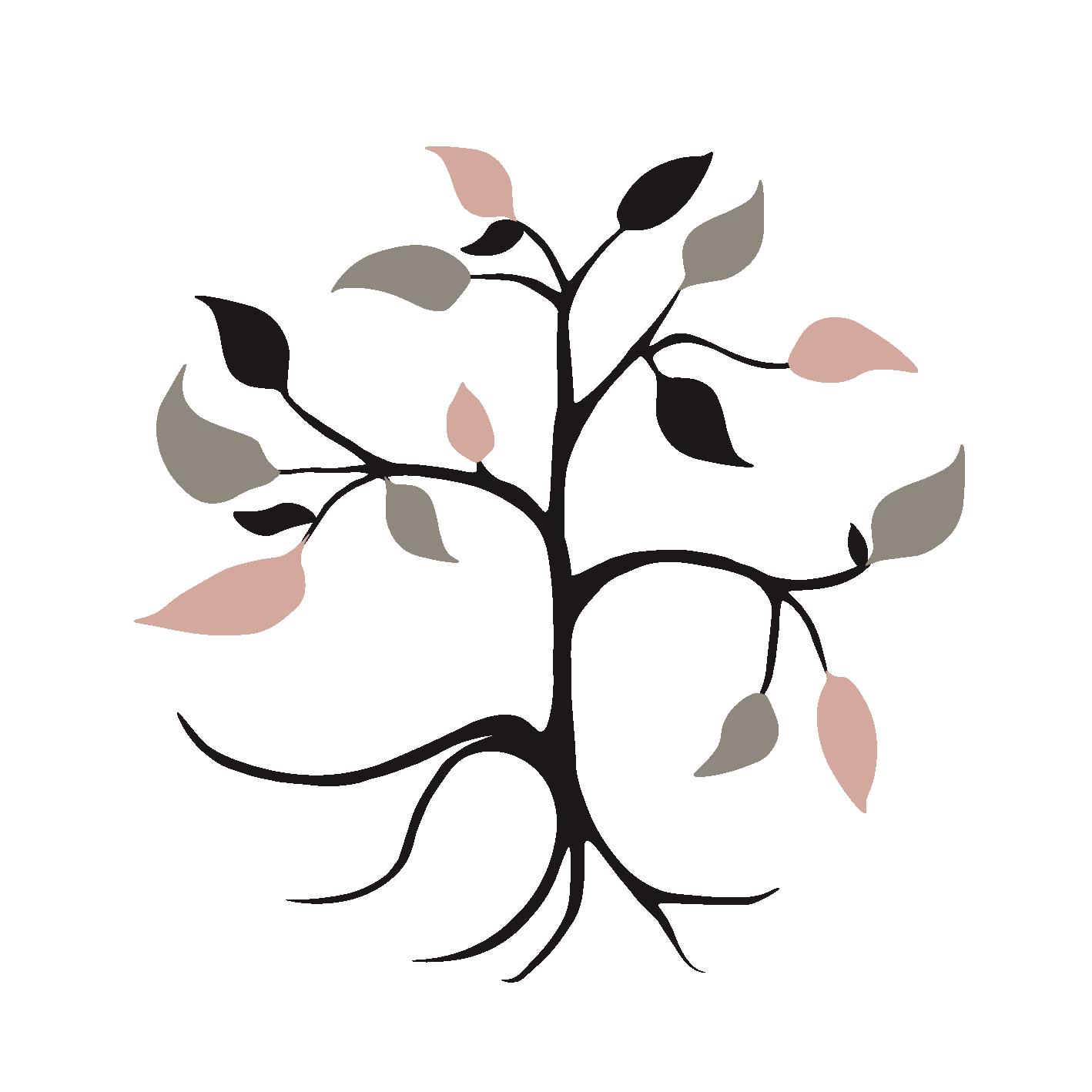 arbre ISRA