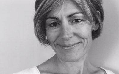 « Le sophrologue a toute sa légitimité dans la prévention et l'accompagnement des salariés en souffrance. » | Delphine Lemaire