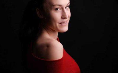 « Quand la sophrologie permet de s'épanouir professionnellement » | Juliette Bécaud