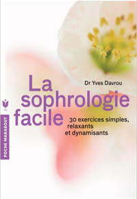 La sophrologie facile