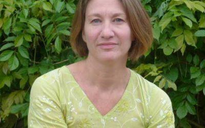 « Pour être sophrologue il faut déjà aimer profondément les autres comme ils sont. » | Sandrine Bourreau