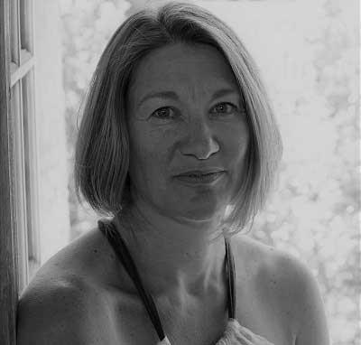 Sandrine BOURREAU