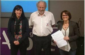 signature-de-la-convention-partenariat