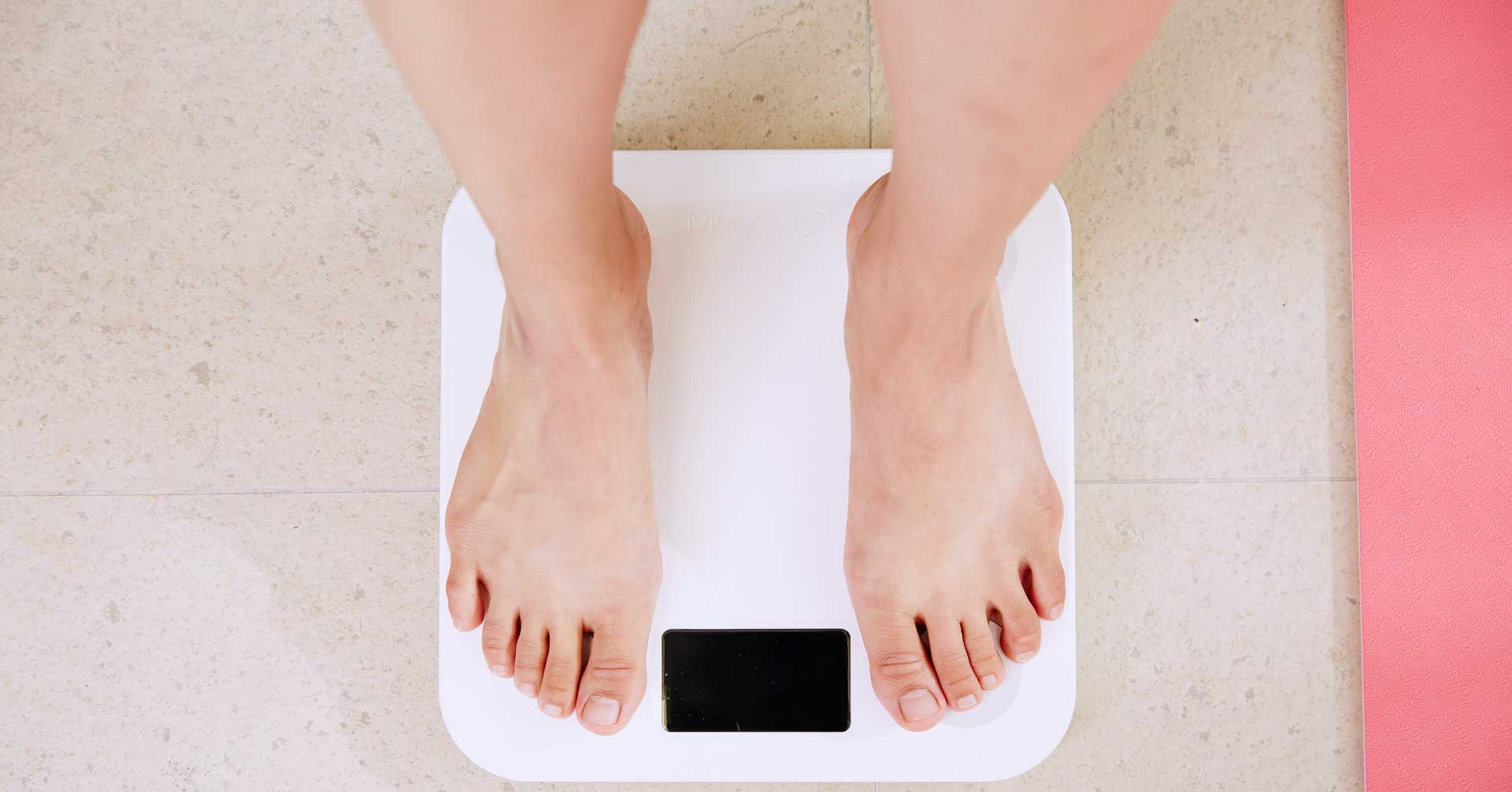 sophrologie-obesite-surpoid