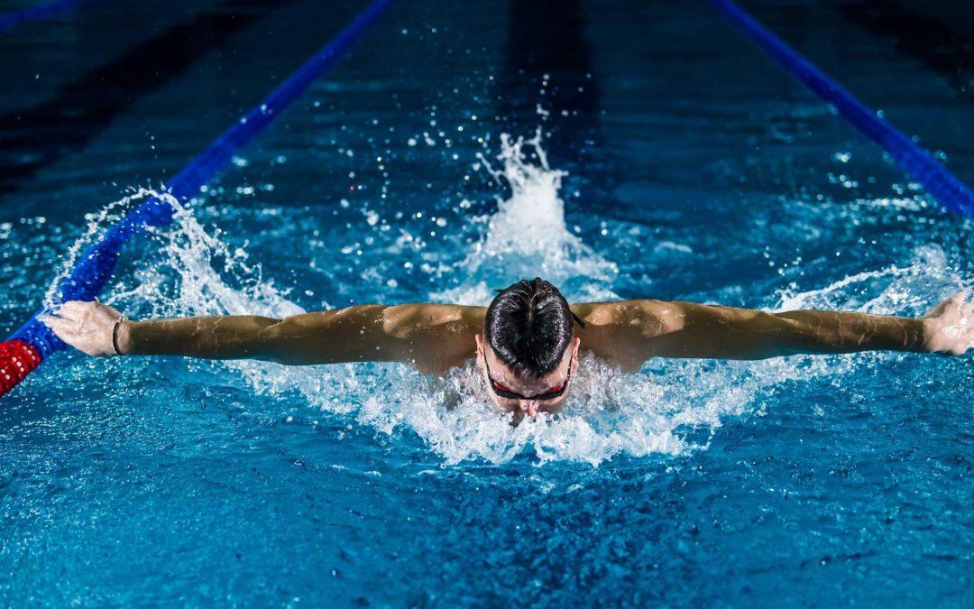 sophrologie-sport-competition